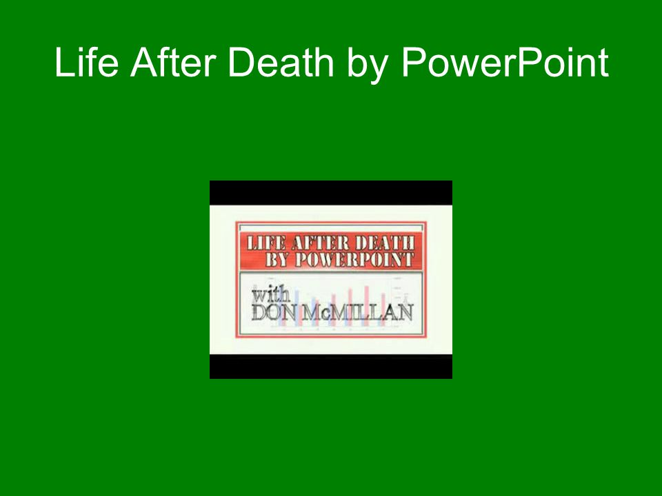 PowerPoint Intensive PPIN Beth Malapanes CDO Librarian 696-5711 bmalapan@amphi.com