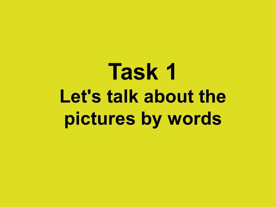 漳州三中 初二( 2 )班 郑艳晶 Unit 4 Topic 1 Which do you like better, plants or animals Section A