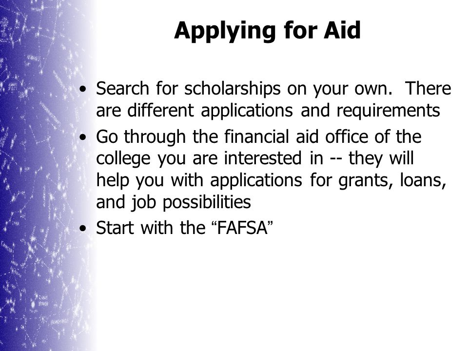 Tuition Exemptions In some states, there are tuition waivers for eligible students to help decrease the cost of college, for example: Valedictorians Three-year graduates from high school Recipients of Assistance to Families with Dependent Children (AFDC) or similar programs