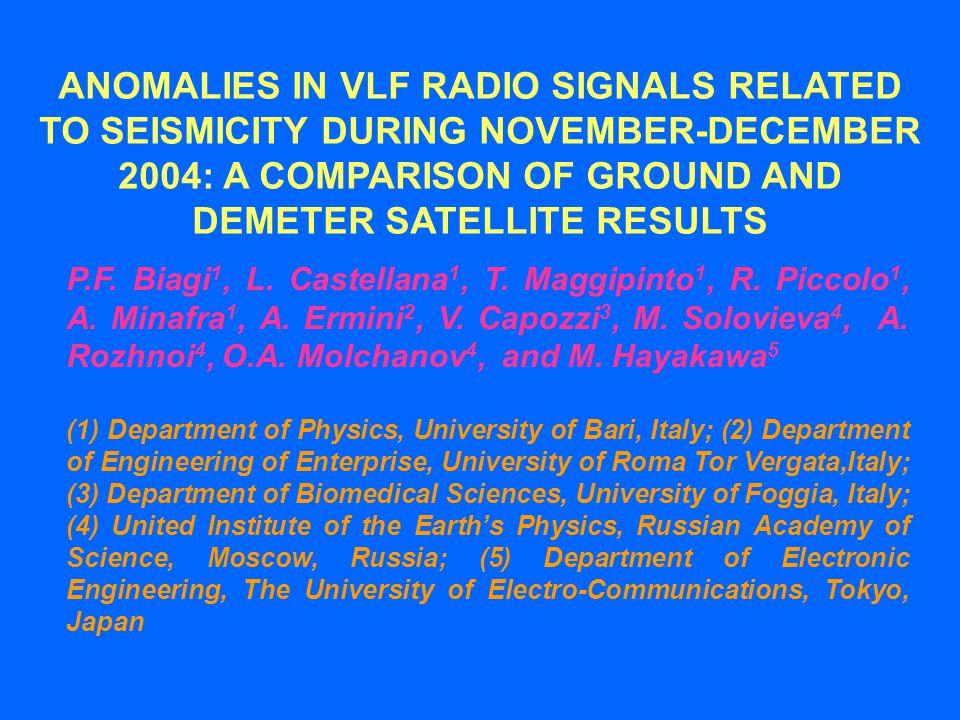 FR November 23-December 12