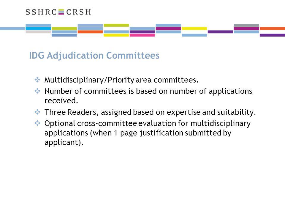 Help Insight Development Grants Tel: 613-996-6976 Email: insightdevelopment@sshrc-crsh.gc.cainsightdevelopment@sshrc-crsh.gc.ca For Technical Help, Help with Online Forms: Tel: 613-995-4273 webgrant@sshrc-crsh.gc.ca Questions?