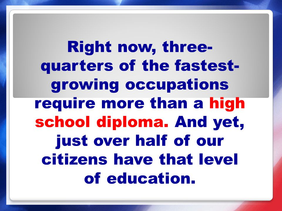 COMMON CORE STATE STANDARDS Math – Grade 6 Ratios & Proportional Relationships (3) The Number System (8) Expressions & Equations (9) Geometry (4) Statistics & Probability (5) TOTAL = 29 Standards NJ MATH STANDARDS (2008) Shifting Gears Fewer, Clearer, Higher FEWER.