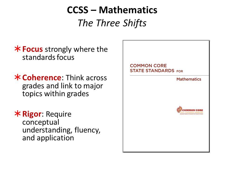 Additional Resources English/Language Arts & Mathematics – Parent Roadmap to CCSS – http://www.cgcs.org//site/Default.aspx?PageID=244 http://www.cgcs.org//site/Default.aspx?PageID=244 National Parent Teachers Association (PTA) – http://pta.org/parents/content.cfm?ItemNumber=2583 http://pta.org/parents/content.cfm?ItemNumber=2583 Common Core State Standards Text Exemplars – http://www.corestandards.org/assets/Appendix_B.pdf http://www.corestandards.org/assets/Appendix_B.pdf Sample reading texts, printable poems, practice grammar sheets – http://www.superteacherworksheets.com/full-ela.html http://www.superteacherworksheets.com/full-ela.html Smarter Balanced Assessment – http://www.smarterbalanced.org/ http://www.smarterbalanced.org/ Take the student practice test: –http://sbac.portal.airast.org/practice-test/http://sbac.portal.airast.org/practice-test/