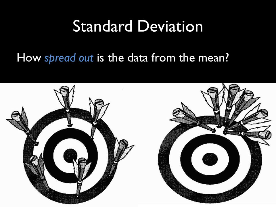 The P value Taking statistics to the next level… factors that raise your chance of divorce include living in a red state, having twins, and contracting cervical or testicular cancer… differences between groups relationships between things