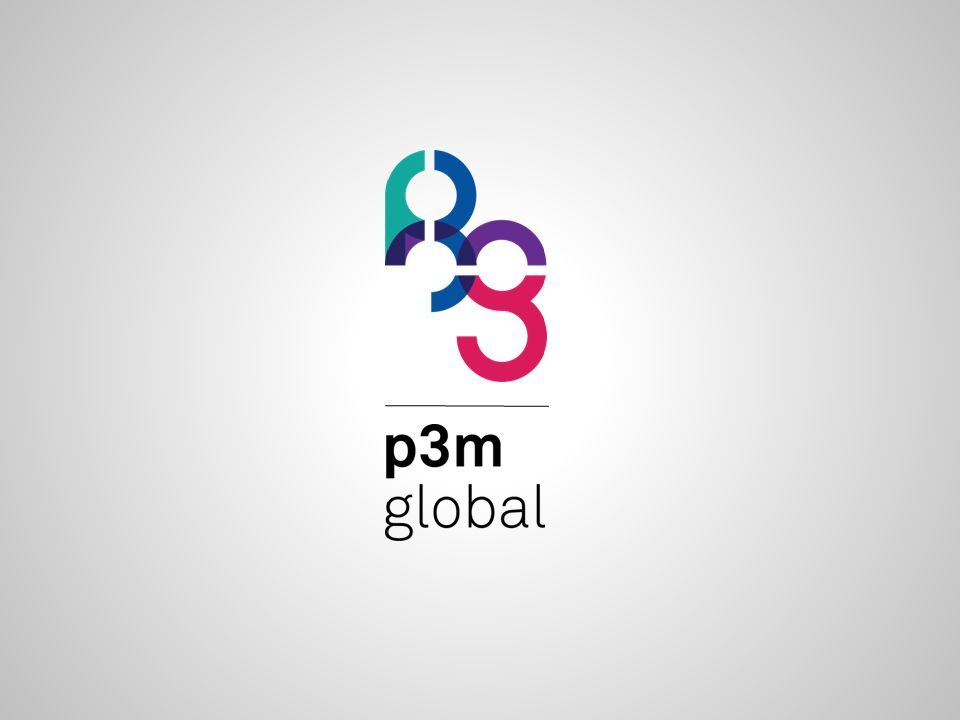 3 ©p3m global group. All rights reserved p3m global