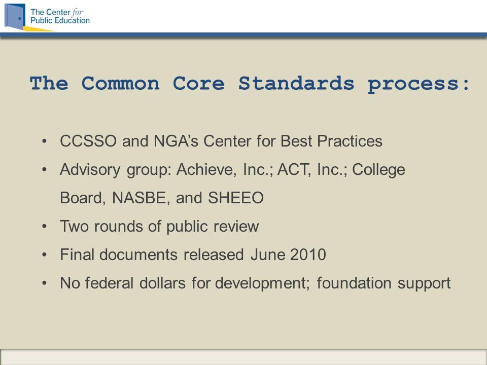 26 lead states – Next Generation Science Standards participant non participant 25
