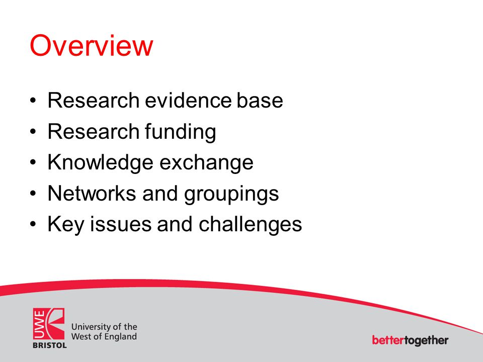 Finding the Evidence Staricoff Review Cochrane Library www.thecochranelibrary NHS Evidence http://www.evidence.nhs.uk/ http://www.evidence.nhs.uk/