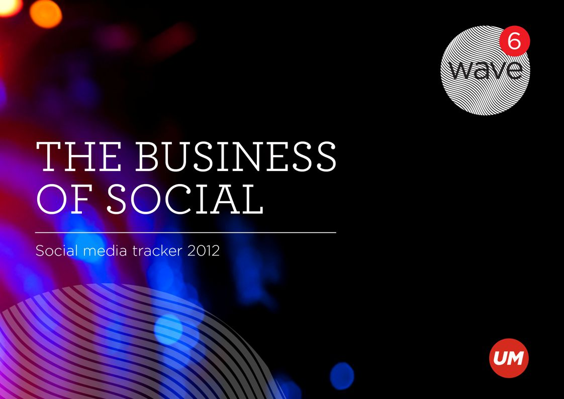The business of social | Social media tracker 2012 15 countries 7,500 respondents 21 countries 10,000 respondents 29 countries 17,000 respondents 38 countries 23,200 respondents 62 countries 42,000 respondents 54 countries 37,600 respondents October 1999: Launch March 2002: Launch January 2003: Launch June 2003: Launch September 2003: Launch January 2004: Launch December 2004: Launch March 2005: Launch August 2005: Launch February 2006: Launch September 2006: Launch January 2007: Launch January 2001: Launch May 2003: Launch August 2003: Launch February 2004: Launch January 2005: Launch April 2005: First video uploaded to YouTube August 2009: Xiaonei becomes RenRen July 2008: Launch October 2006: Launch March 2007: Launch April 2008: Facebook overtakes MySpace in popularity August 2008: Over 100M users October 2008: Launch September 2008: First Android phone launch Now more than 3.6Bn images on Flickr June 2009: Launch March 2009: Launch April 2010: iPad released July 2010: 100M check-ins October 2010: The Social Network film released March 2011: 100M members June 2011: Over 200M tweets a day December 2011: Over 845M active users February 2010: Facebook mobile – 100M users August 2010: Groupon is the fastest growing company of all time December 2010: 100M users just 2.5 months after launch April 2011: Valued at >$36Bn June 2011: Launch September 2011: QQ IM – over 700M active users