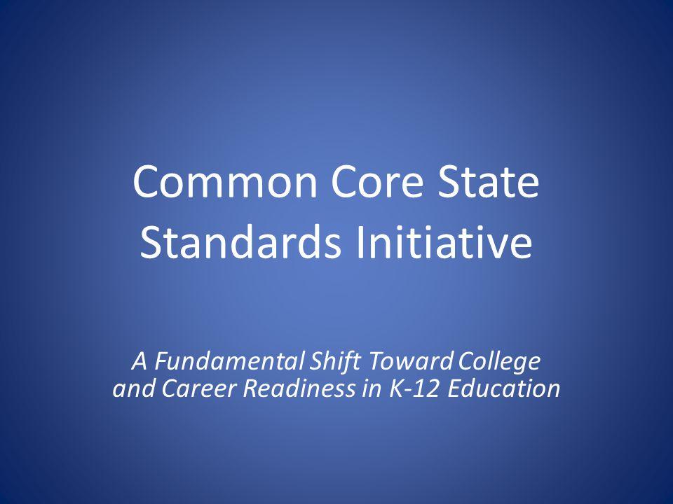 School Resources Oliveira – http://www.fremont.k12.ca.us/site/Default.aspx.