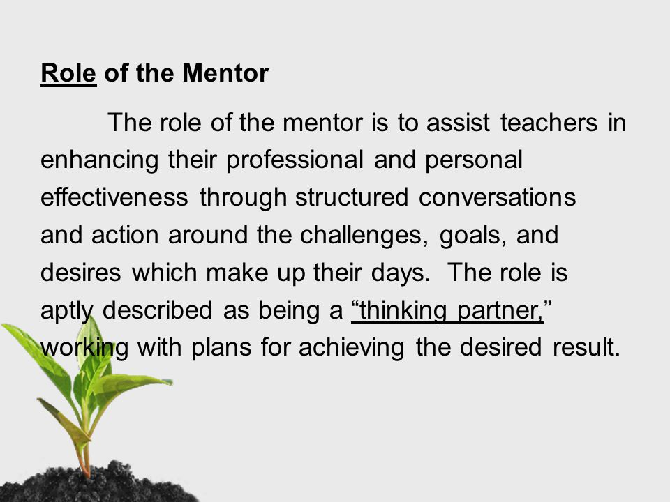 Skills for Mentoring Listening Paraphrasing Facilitating Mentoring Reflecting Maintaining client confidentiality