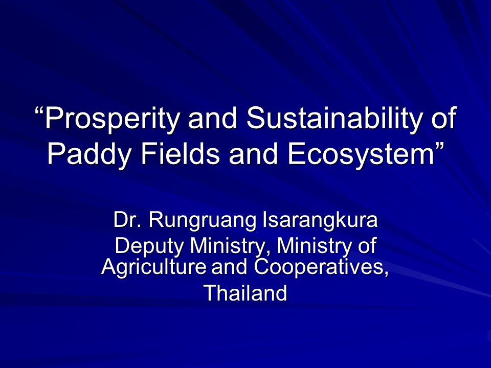  Second a) Large plantations.b) Capital intensive.