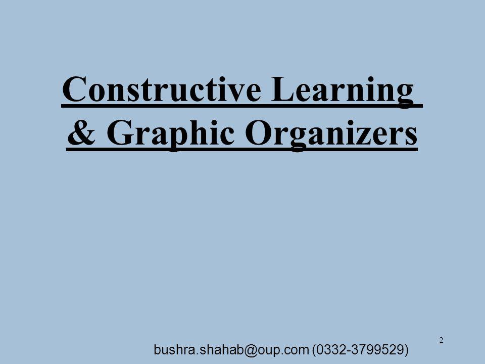 23 bushra.shahab@oup.com (0332-3799529)