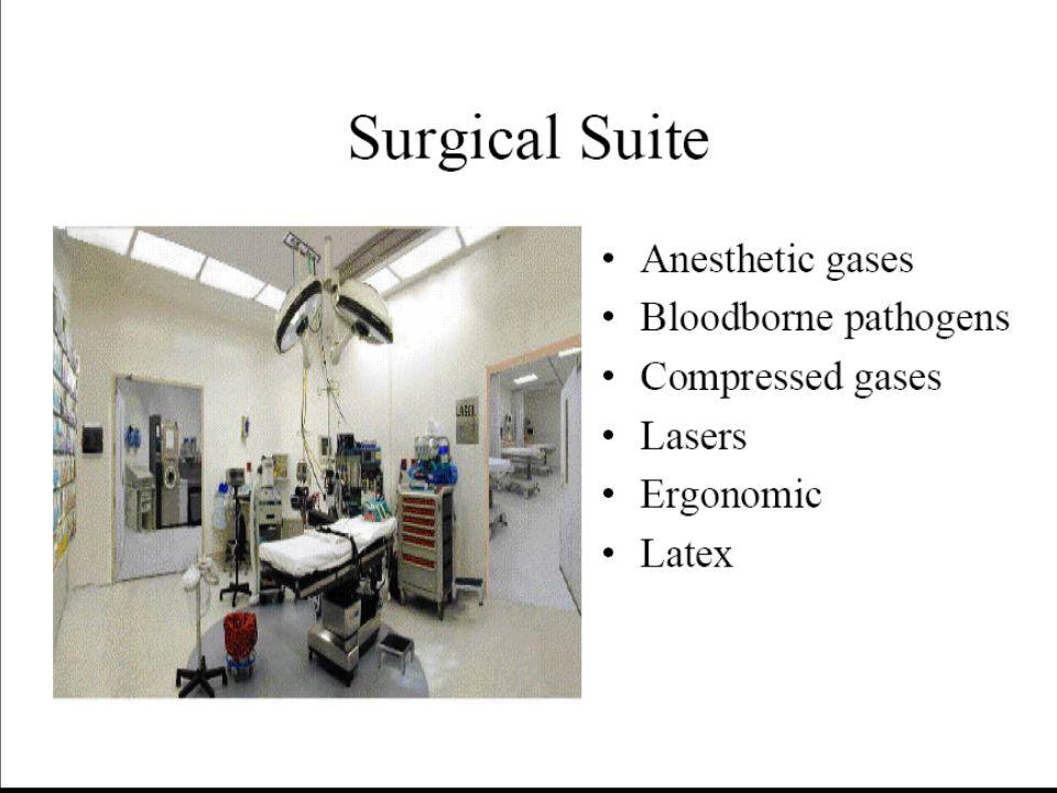 www.hospital-health.com