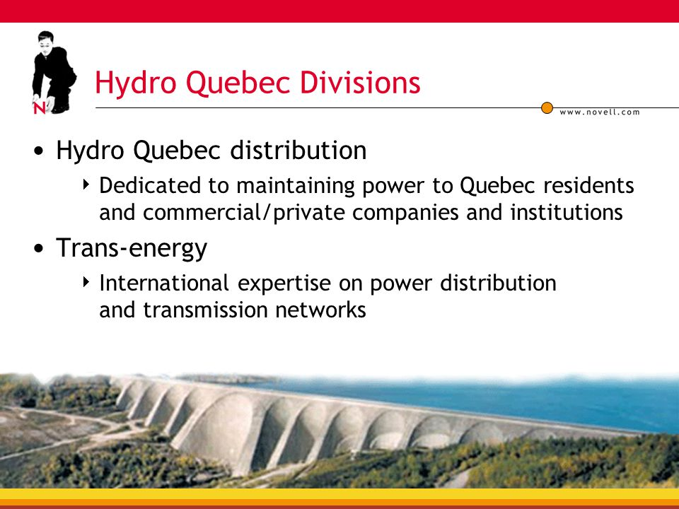 NMAS Project Six-month prototype Entrust method developed for Hydro Quebec  Development time took half a day for alpha prototype Method now included in NMAS Enterprise edition Allows login credentials to be handled by Entrust Authority
