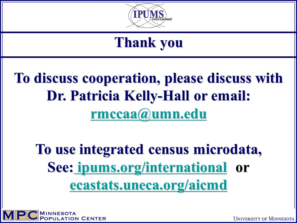 Thank you To discuss cooperation, please discuss with Dr.