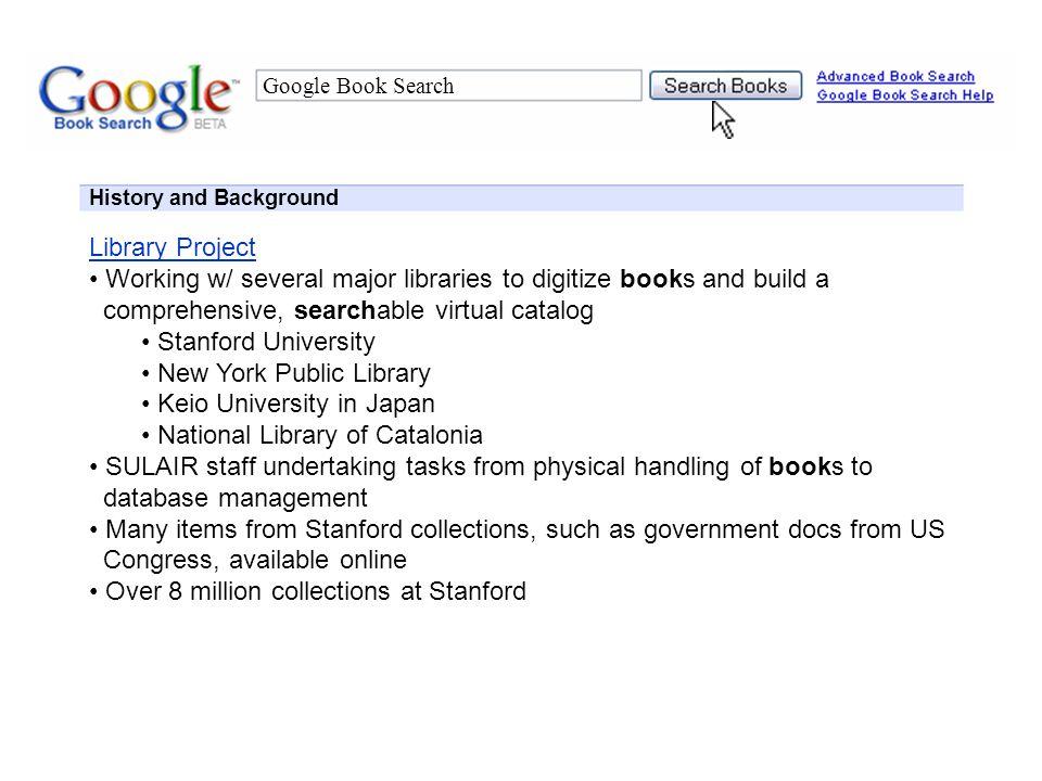Google Books Promo Video Dr.