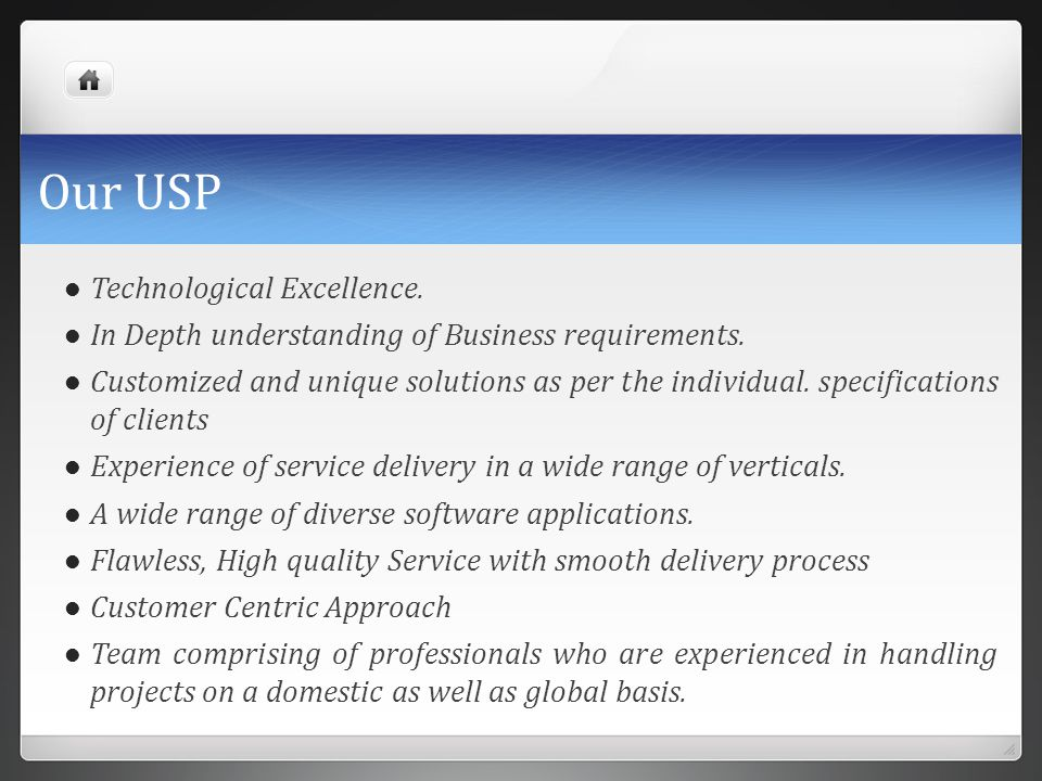 EnTrust-Suite For Top Management Strategic Decision Making Environment Scanning For Functional Managers/ Middle Management Better control Availability of critical reports in time Quick and appropriate Response to Situations For Data Population Group/ Lower Management Availability of daily reports Flexibility of the application
