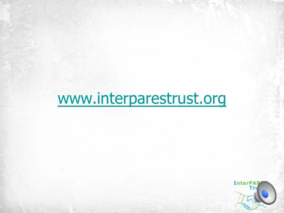 www.interparestrust.org