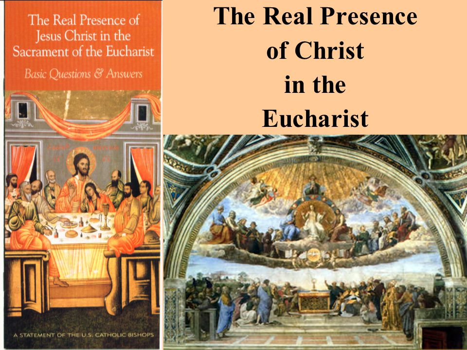 If a believer who is conscious of having committed a mortal sin eats and drinks the consecrated bread and wine do they still receive the body and blood of Christ.