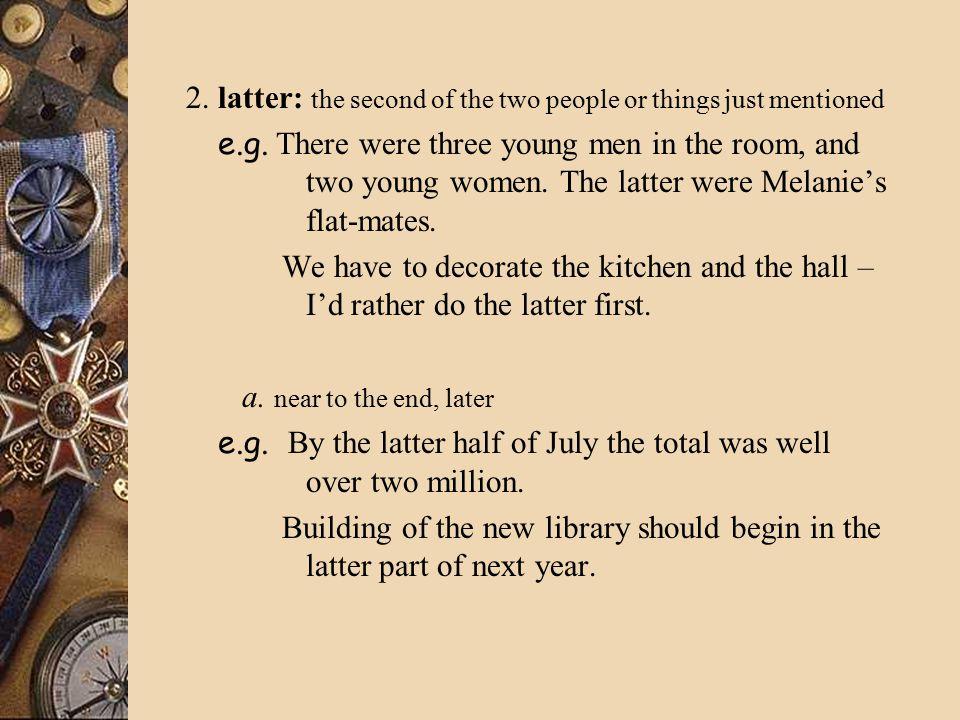 Language learning 1.