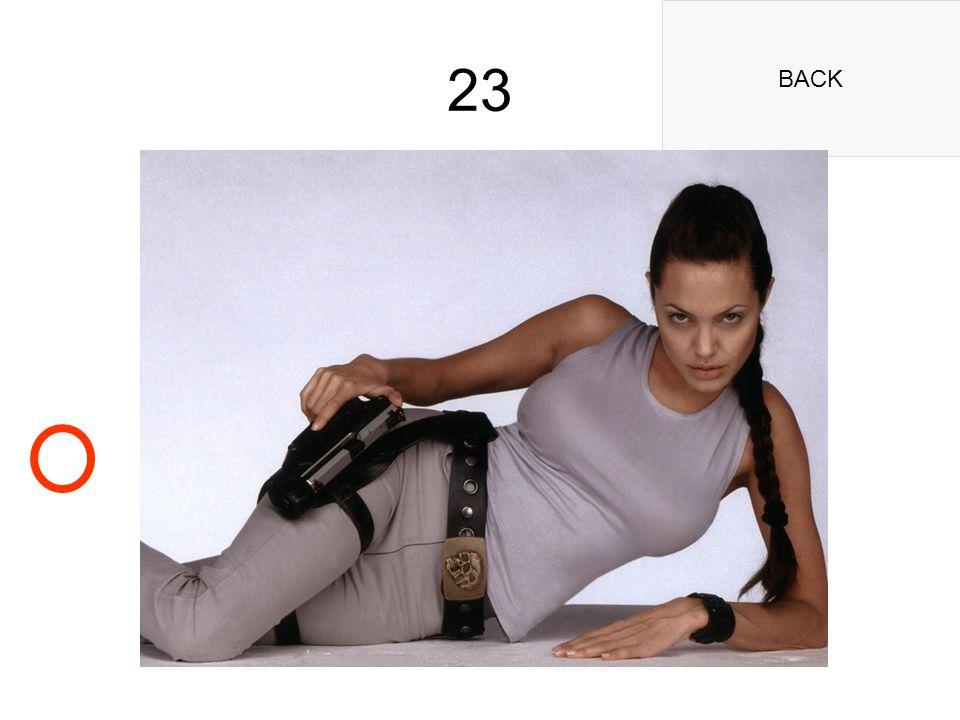 BACK 23