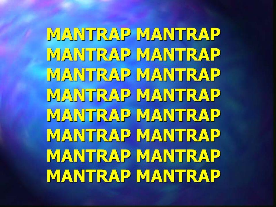 MANTRAP MANTRAP MANTRAP MANTRAP MANTRAP MANTRAP MANTRAP MANTRAP MANTRAP MANTRAP MANTRAP MANTRAP MANTRAP MANTRAP MANTRAP MANTRAP