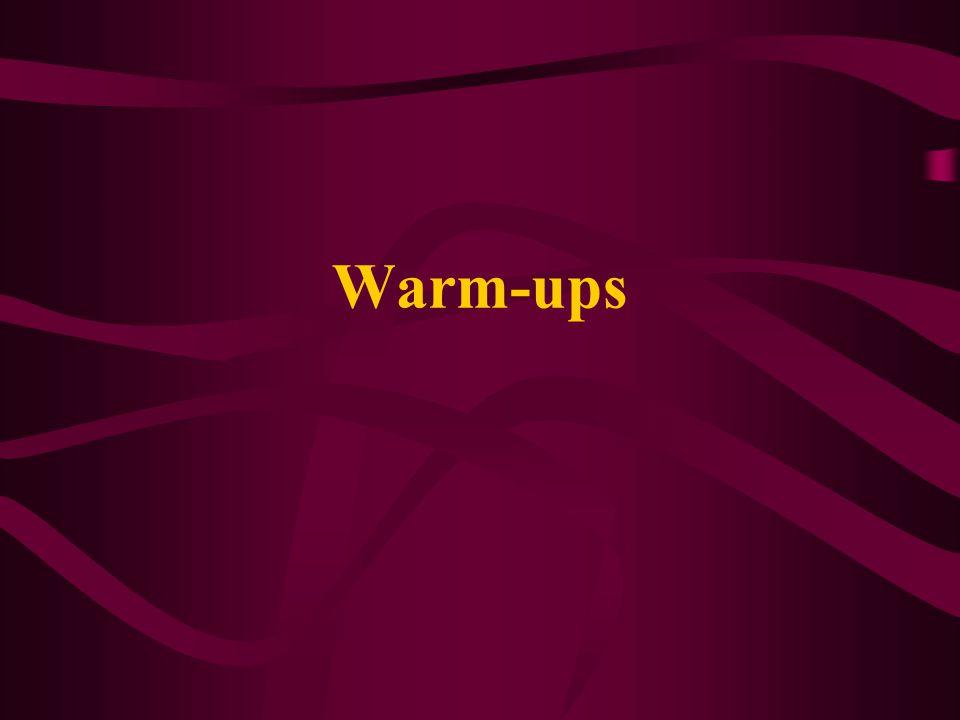 Chapter 24 Vocabulary e@cw – outside e]rwta<w – I ask qe<lhma, -atoj, to< – will qro<noj, -ou, o[ – throne o@roj, -ouj, to< – mountain