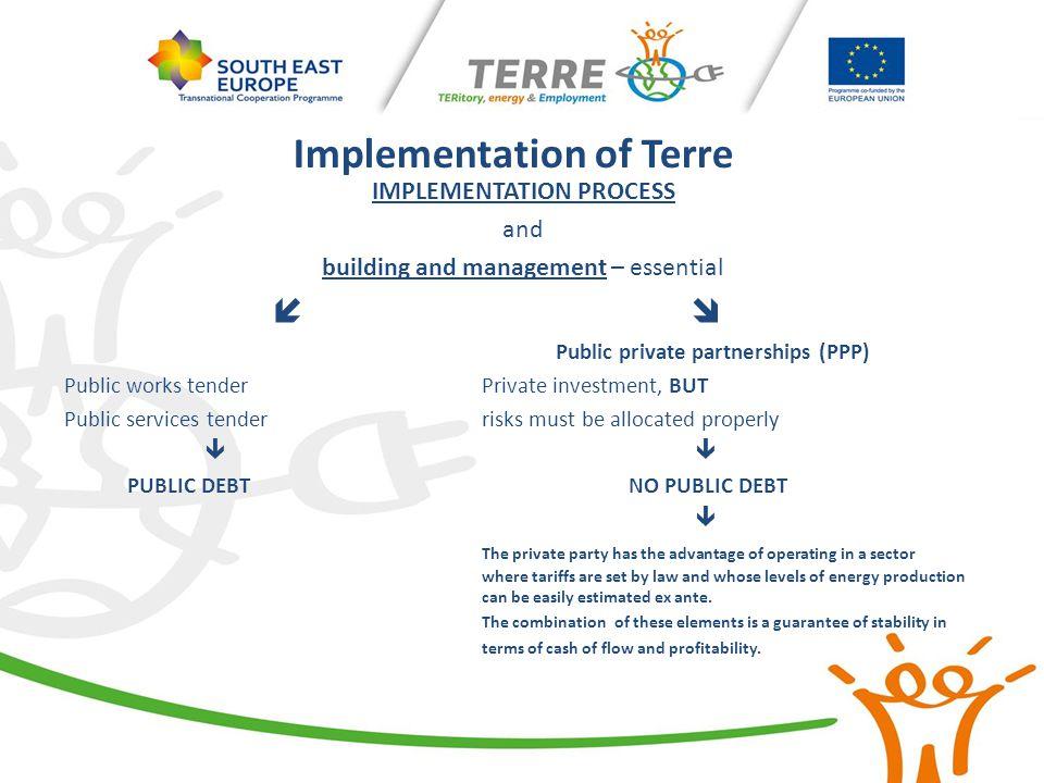EU FUNDS: Framework for 2014-2020 The Cohesion Fund - Regulation (UE) no.
