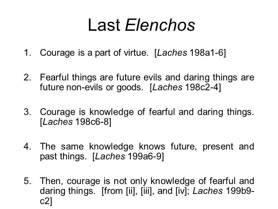 Laches 197e10-b2 Socrates:...