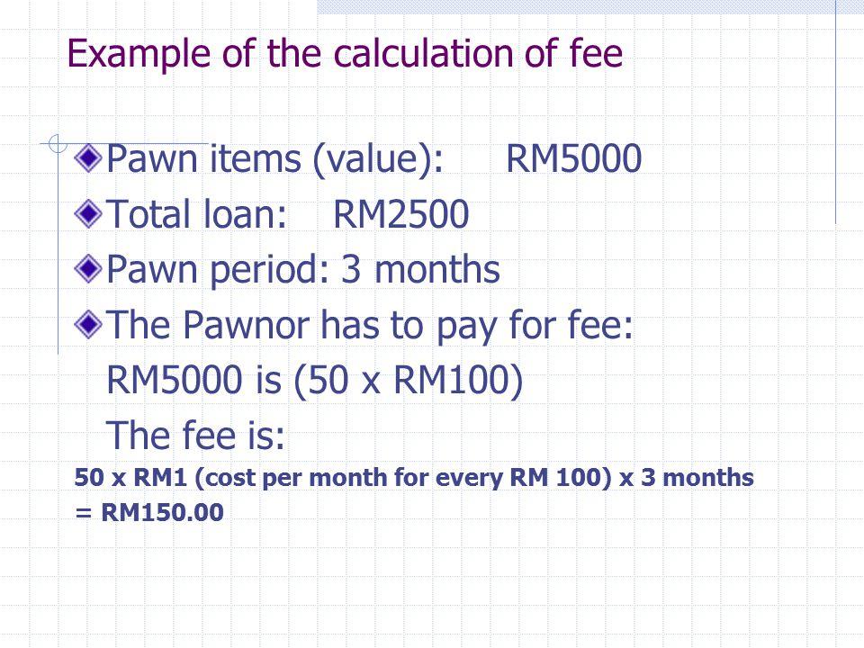 Operation of Skim al-Rahn Bank Rakyat Bank Rakyat has established a project Skim al-Rahn at its counter which launched on October 27, 1993.
