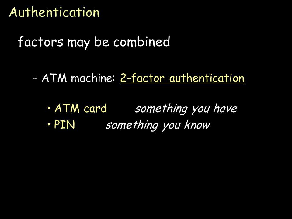 Page 35 Authenticate recipient Alice validates timestamp Encrypt Alice's timestamp in return message AliceBob { Bob's Server , T} S