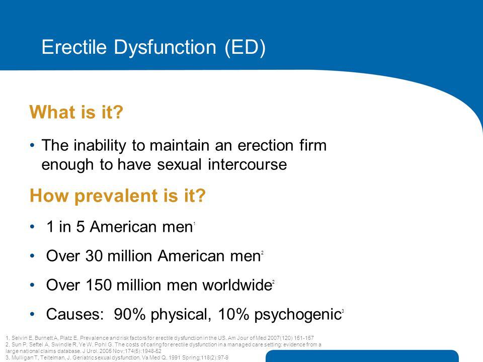 Men's Health Talk Contact Info 302 Hospital Road, Starkville MS 39759 662-615-3756