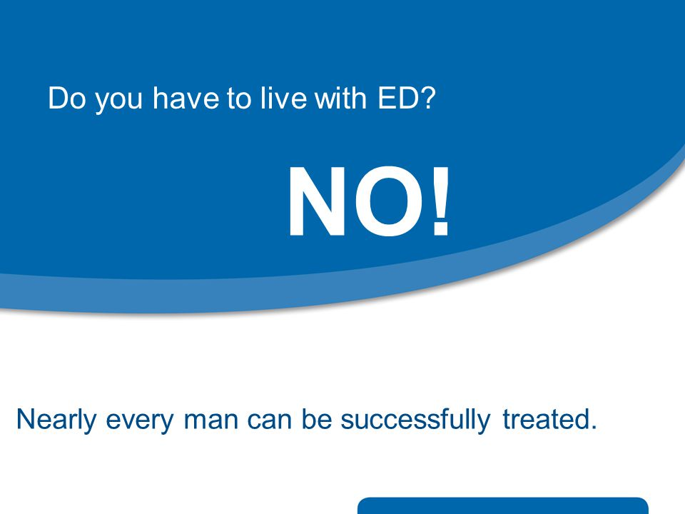 Offers a long-term solution to ED Provides the ability to have an erection anytime you choose Allows for greater spontaneity – have sex when the mood strikes Enables you to maintain an erection as long as you desire Eliminates the need for costly pills or shots Feels natural during intercourse 19 Does not interfere with ejaculation or orgasm Benefits 19.