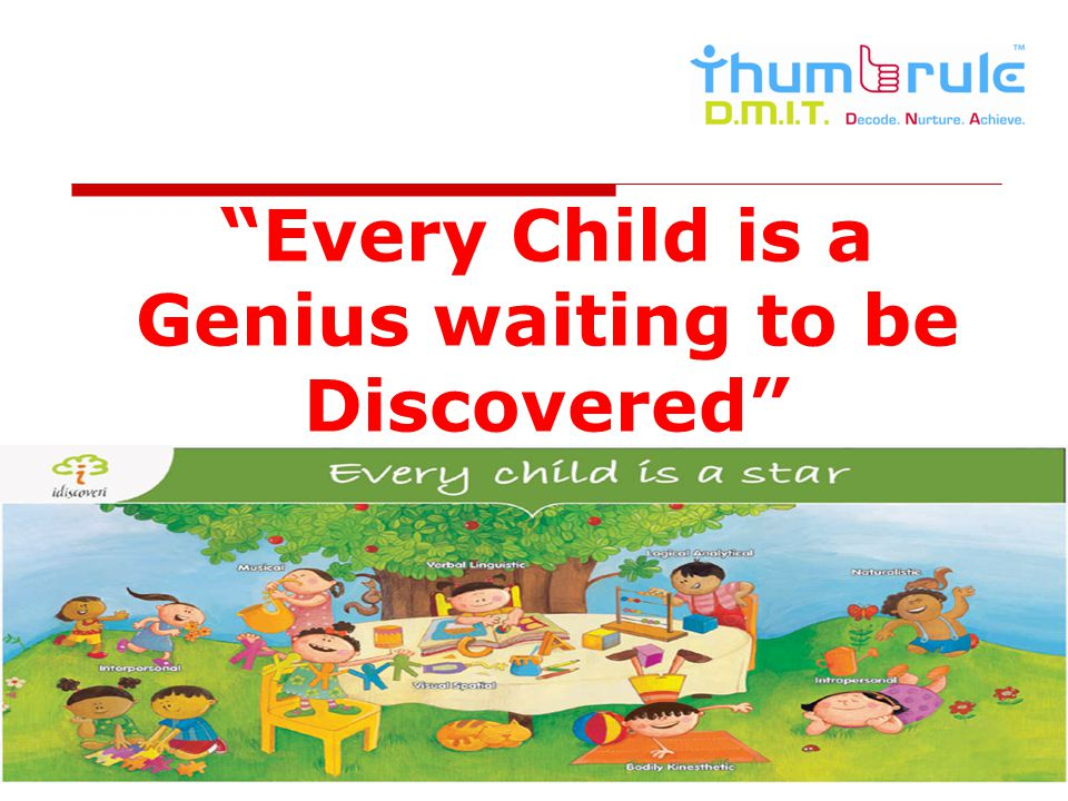 Thank You…..info@thumbrule.com.np Avail special Offer Book Now .