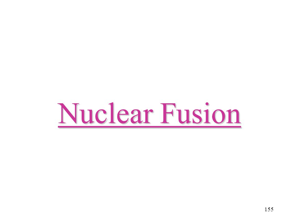 154 Uranium-235 and plutonium-239 are the nuclides used to construct an atomic bomb.