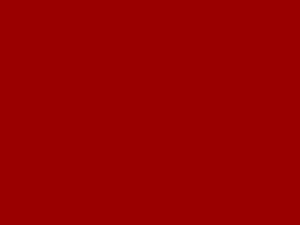Copyright 2005 – Essociates Group, Inc. 18