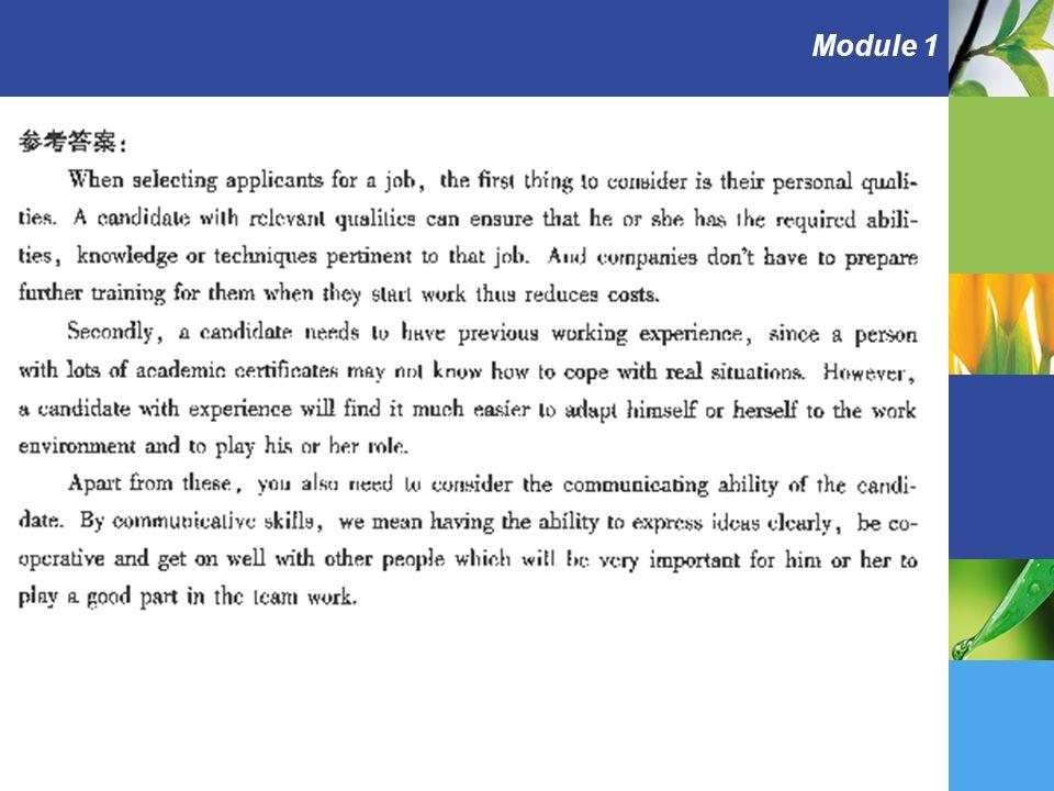 1.1 Ways of working Mini-presentation (P54)