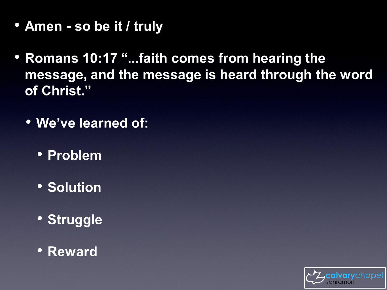 Sin Salvation Sanctification Israel Godly Living