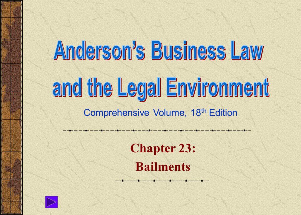 Definitions bail v.