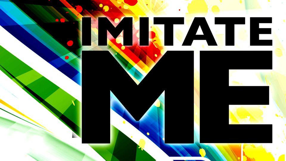 Be imitators of me, just as I also am of Christ. I Corinthians 11:1 I Corinthians 11:1 Paul Makes Two Bold Statements: Paul Makes Two Bold Statements: I am an imitator of Christ I am an imitator of Christ Be an imitator of me Be an imitator of me I exhort you therefore, be imitators of me. I exhort you therefore, be imitators of me. I Corinthians 4:16 I Corinthians 4:16