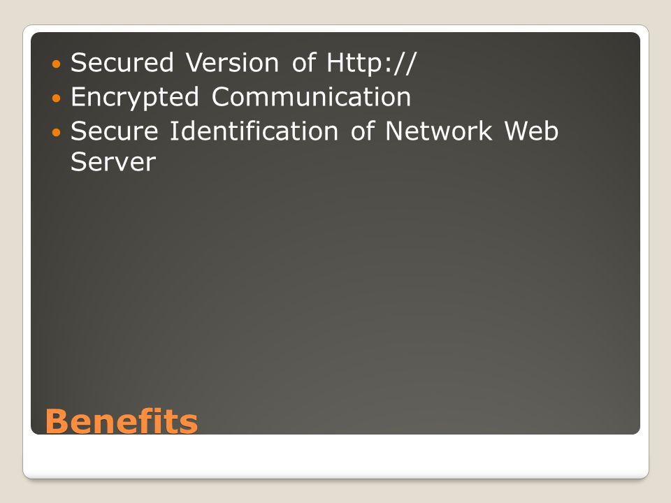 Providers VeriSign Thawte Instant SSL Entrust CyberTrust GeoTrust GoDaddy
