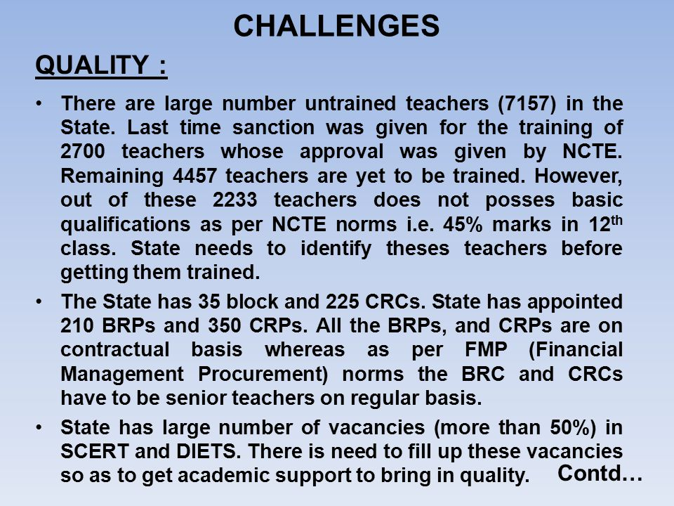 Comments on States commitments made during PAB 2013-14 and action taken thereon:- Sl.