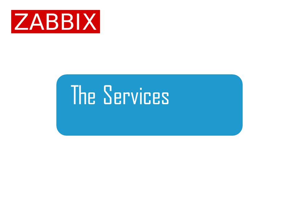 © Zabbix 2014 | 2 Content Introduction3 Our services4 Training5 Turn-Key Solution6 Development7 Consulting 9 Integration10 Upgrade11 Template Building12 Remote Troubleshooting13 Technical Support14 Our customers16 How to purchase17