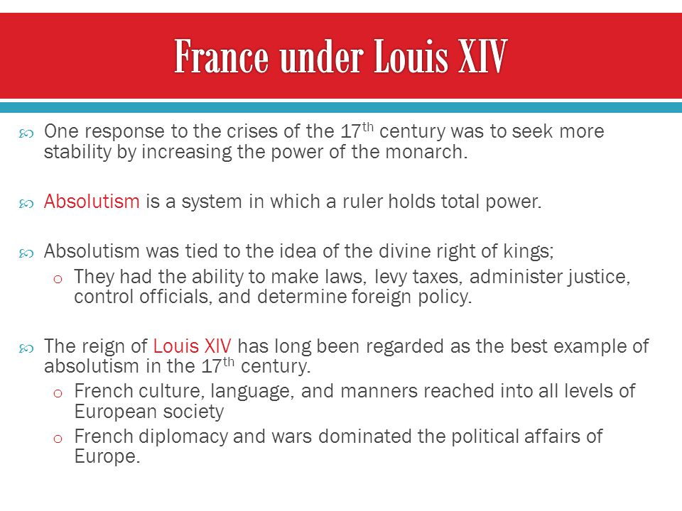 1.Why did nations form a coalition to protect themselves from France.