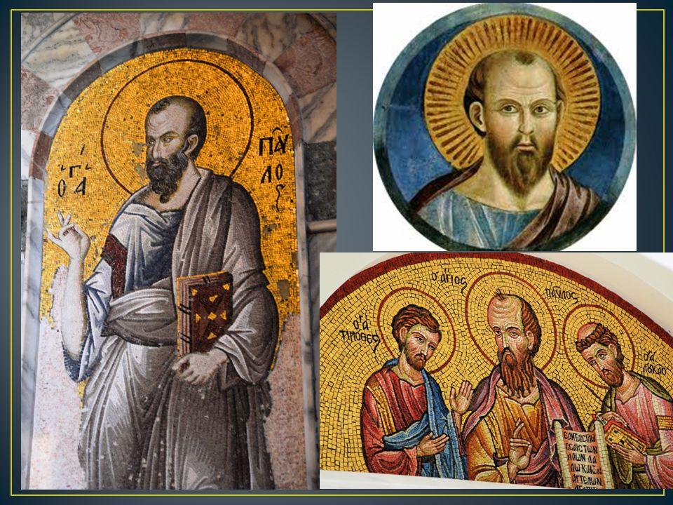 14 Author: Apostle Paul Date:c.