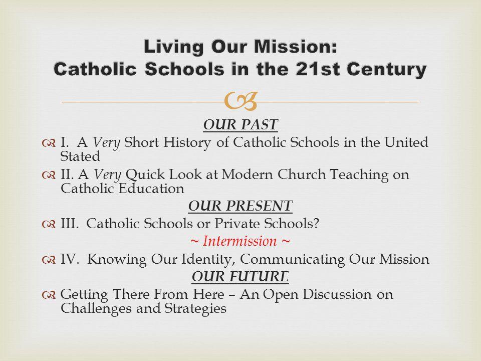  MODEL of the Ideal Catholic School Educator: - Gini Shimabukuro Ed.
