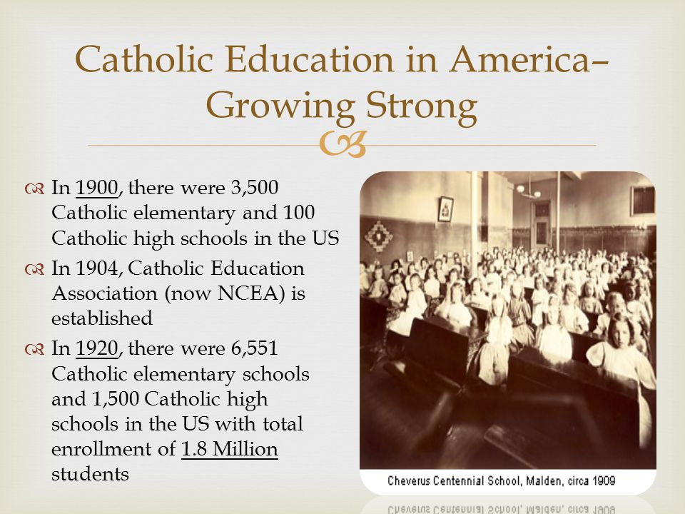   Mission and Identity must be the driver behind the work of any Catholic school  Rather than being one more thing to do, it has to be the reason for everything we do  Seeing it as such makes it a source of energy and community, not a drain on them  Having Hard Conversations: those who refuse repeated invitations to share the Mission are self-selecting out of Catholic education  Not all teachers need to BE Catholic, but all teachers need to KNOW and SUPPORT the Catholic Mission of a school  The Milwaukee Experience: Schools that put Mission first have to turn away good teachers because too many want to share in the teaching ministry of the Church Working Together