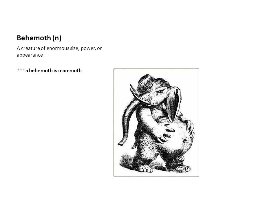 Loath (adj) Unwilling, reluctant, disinclined ***loath to do things one loathes