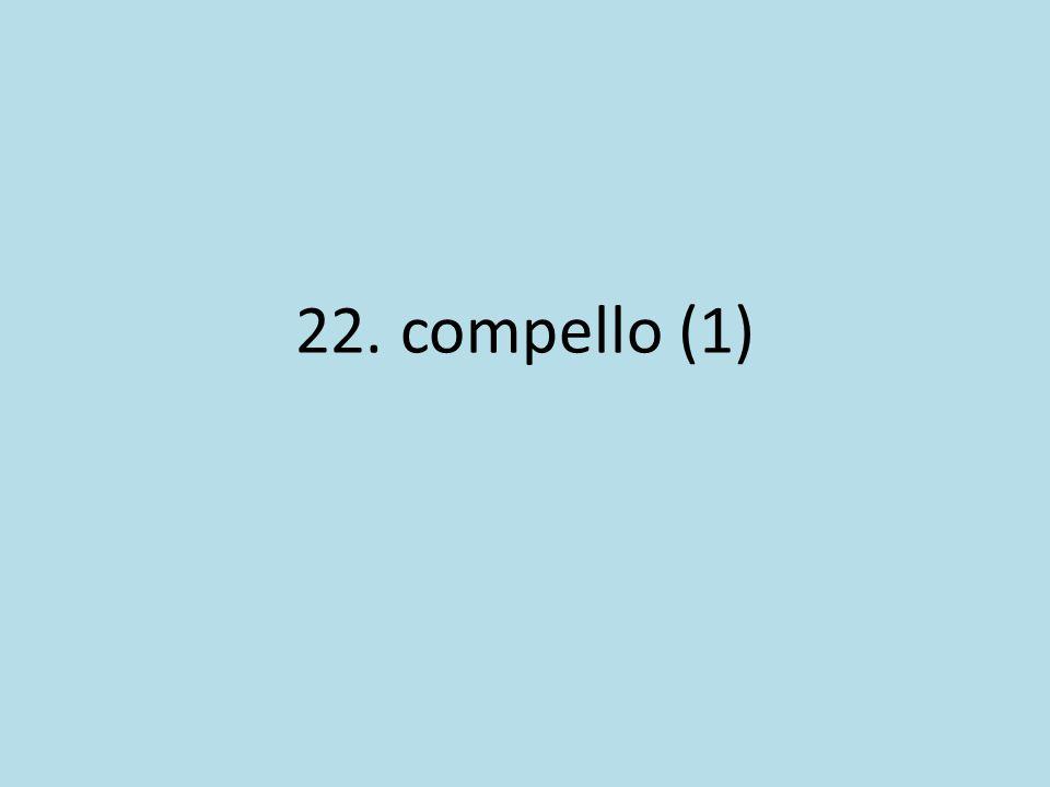 22. compello (1)