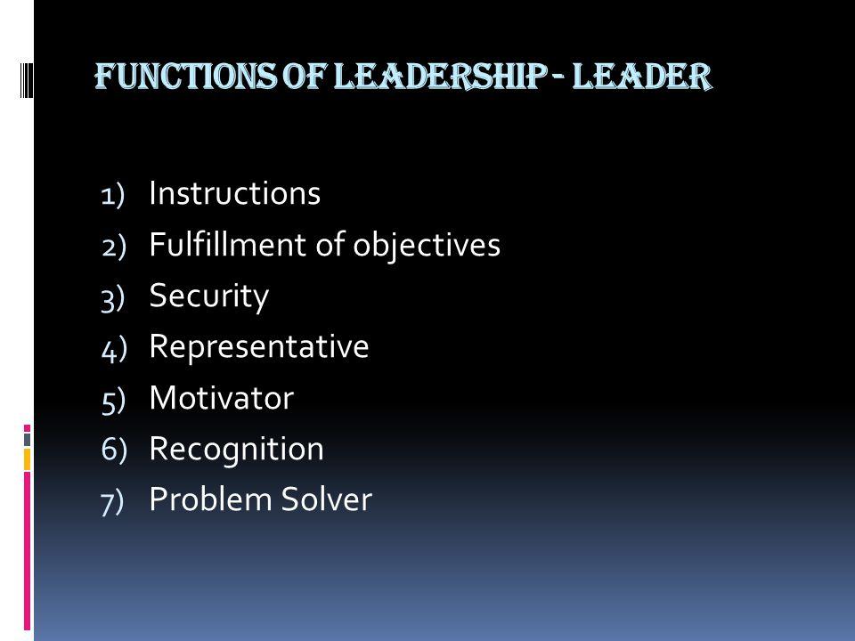 1.Itellect17. Decision making skills 2. Education18.